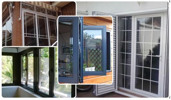 cabecera-ventanas-1