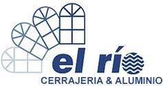 Cerrajeria El Rio